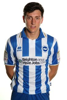 Tommy Elphick (Selection of 29 Items)