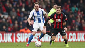 2018 19 matches/afc bournemouth 05jan19/afc bournemouth v brighton hove albion fa cup