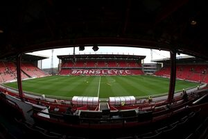 <b>Barnsley 18FEB17</b><br>Selection of 157 items