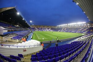 <b>Birmingham City 17DE16</b><br>Selection of 169 items