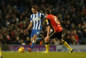 past seasons/season 2015 16 matches birmingham city 28nov15/brighton hove albion v birmingham city sky bet