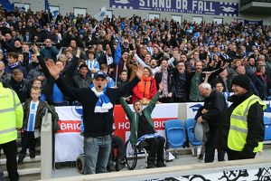 past seasons/season 2015 16 matches derby county 02may16/brighton hove albion v derby county sky bet championship