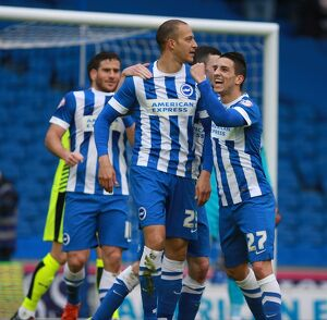 <b>Huddersfield Town 23JAN16</b><br>Selection of 195 items