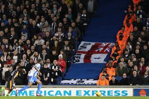 season 2016 17/matches newcastle united 28feb17/brighton hove albion v newcastle united efl sky