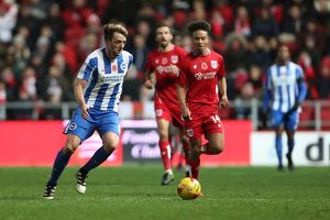 season 2016 17/matches bristol city 06nov16/bristol city v brighton hove albion efl sky bet
