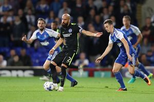 season 2016 17/matches ipswich town 27sep16/ipswich town v brighton hove albion sky bet championship