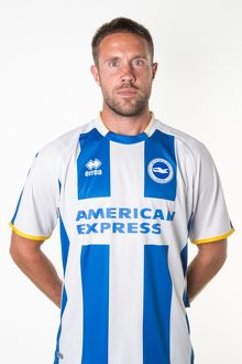 <b>Matthew Upson</b><br>Selection of 9 items