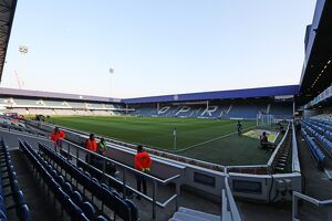 <b>QPR 07APR17</b><br>Selection of 194 items