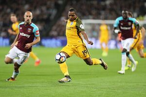 <b>West Ham United 20OCT17</b><br>Selection of 422 items
